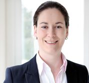 Sabine Mahn - Pflegehelden Hamburg-Elbvororte